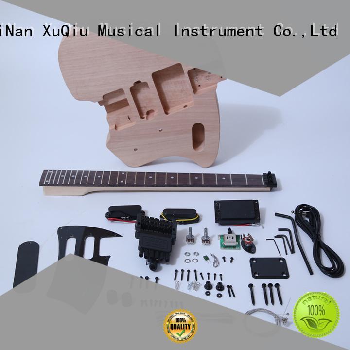diy diy guitar kits manufacturers for sale for kids