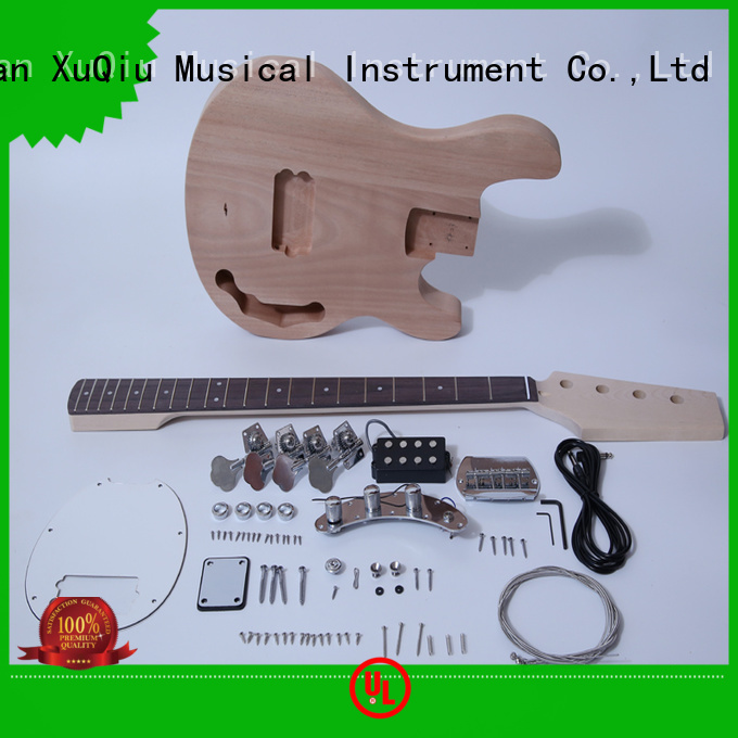 custom stingray bass kit manufacturer for competition