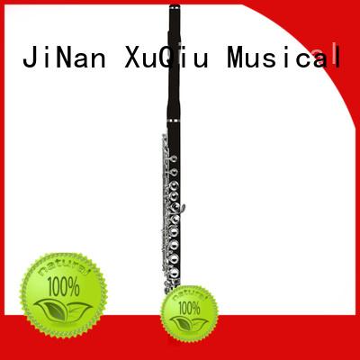 buy silver flute ebony woodwind for children
