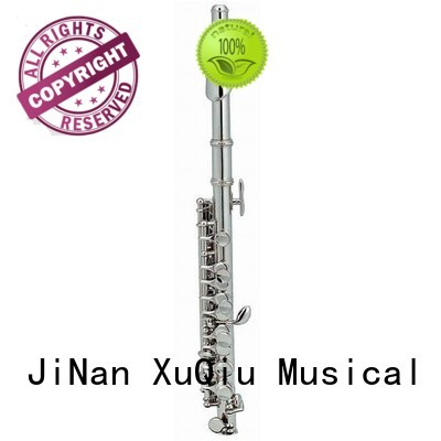 Wholesale piccolo flute for sale sale band instrument for band
