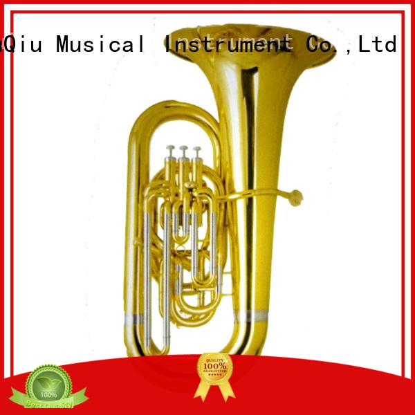 XuQiu tenor tuba price for band