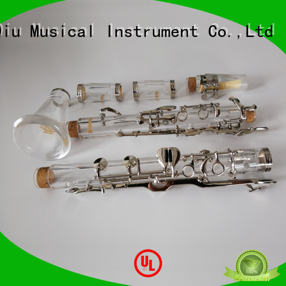 XuQiu buy low g clarinet woodwind instruments for kids
