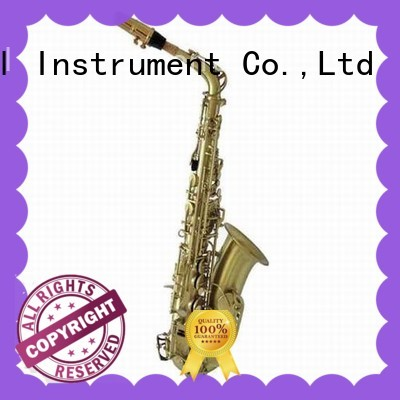 best alto saxophone manufacturers for sale for student