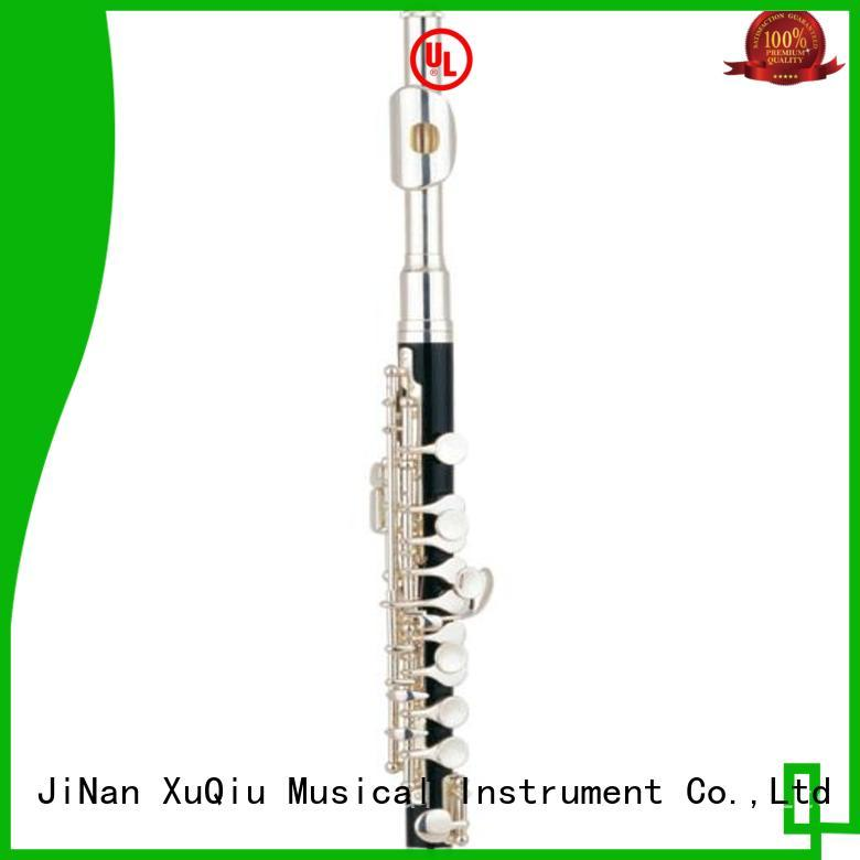 XuQiu new piccolo clarinet for sale for sale for concert