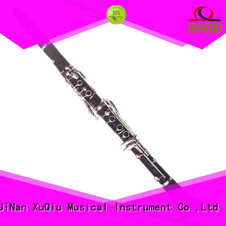 professional b flat clarinet for sale for concert