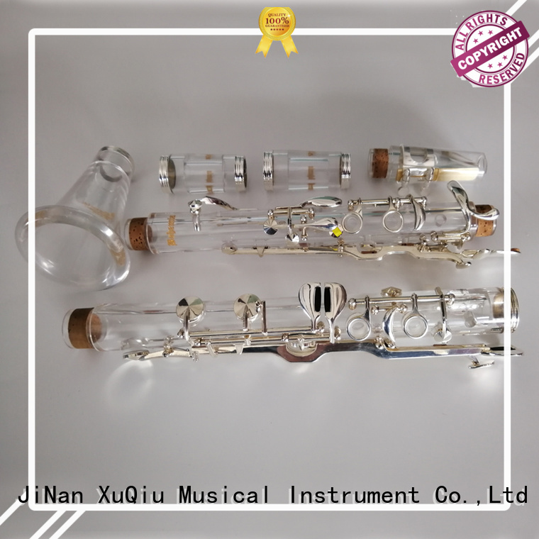 buy borg clarinet manufacturer for student