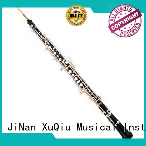 XuQiu oboe sound for sale for beginner