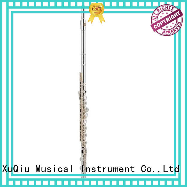high end buy flute online musical instrument for concert