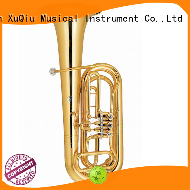 new student tuba xta011 manufacturers for kids