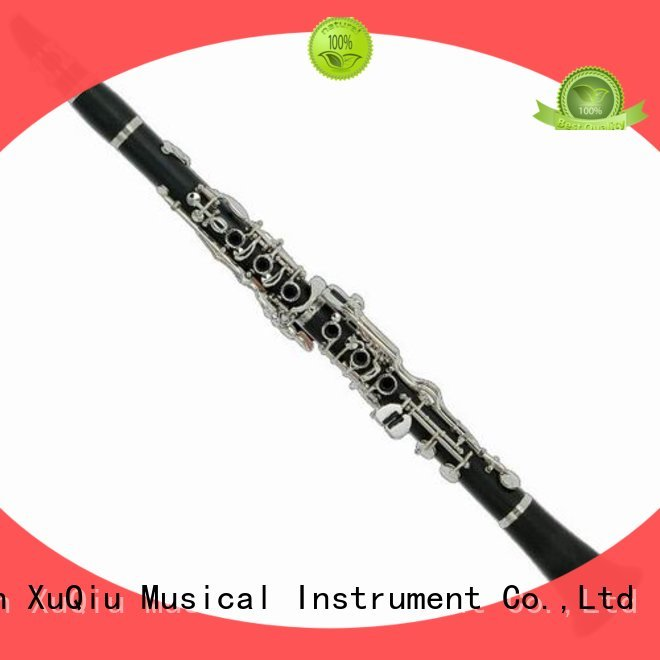 XuQiu b flat clarinet for sale for student