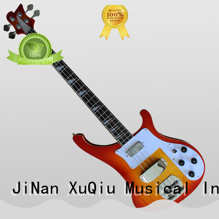 XuQiu bass guitar online price for kids