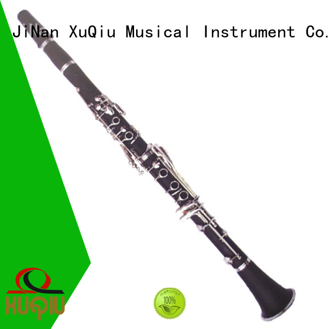 XuQiu 19k20k student clarinet for sale for student