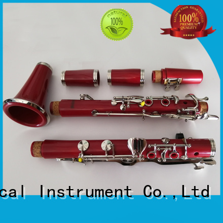 XuQiu armstrong clarinet for sale for student