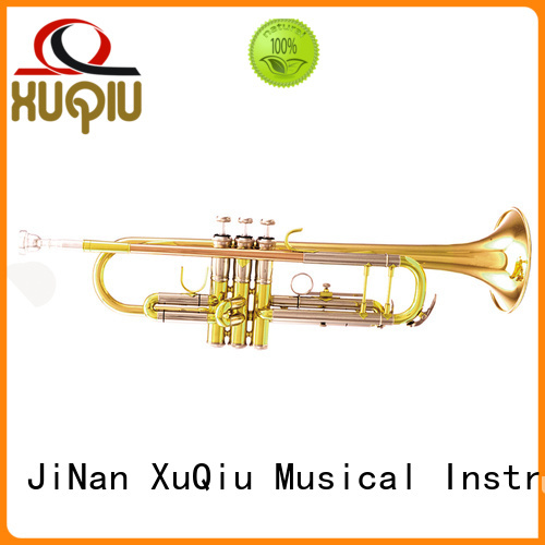 cool best trumpet brands for students xtr020 design for kids