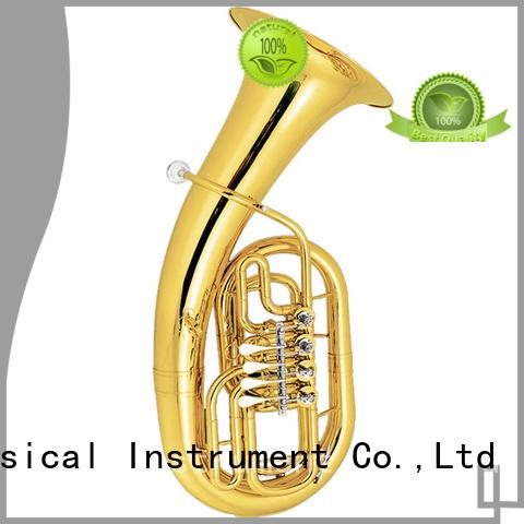 XuQiu xph002 bass euphonium price for band