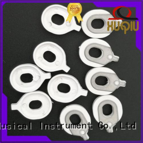 XuQiu ft001 tuba valve guide manufacturers for kids