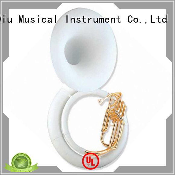 buy marching sousaphone manufacturers for children