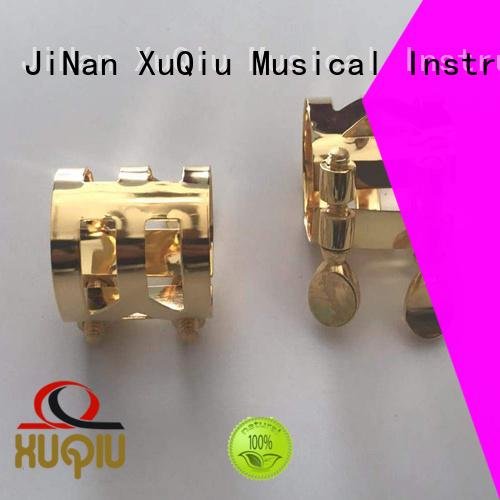 XuQiu music accessories for sale for children