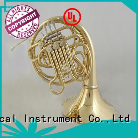 best beginner french horn makers for beginner