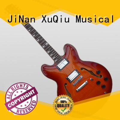 XuQiu cool electric guitar online online for concert