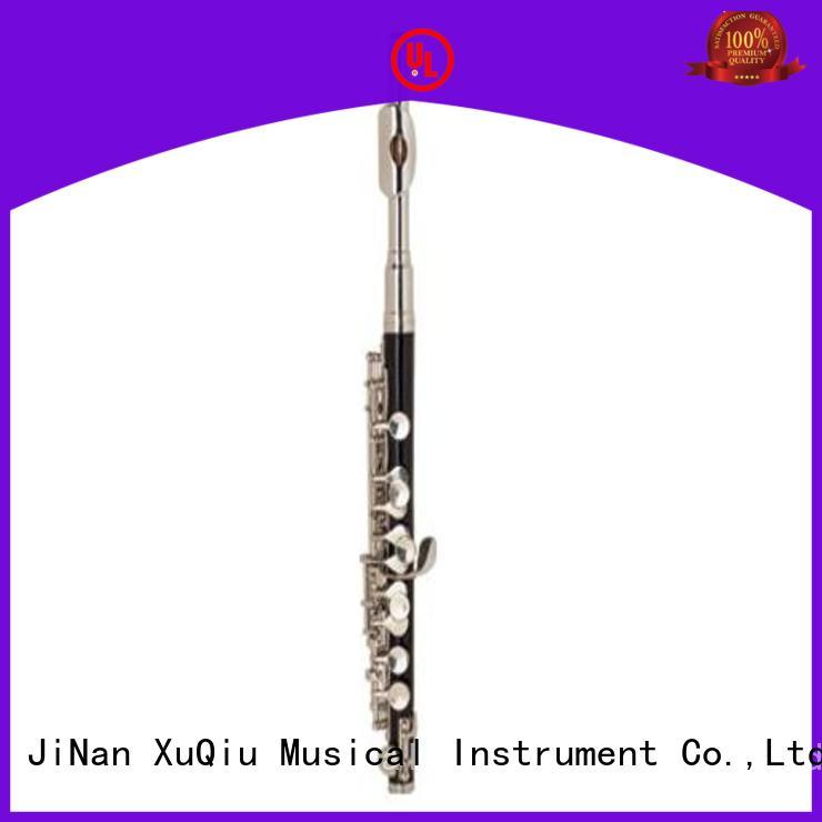 buy piccolo musical instrument for sale for band