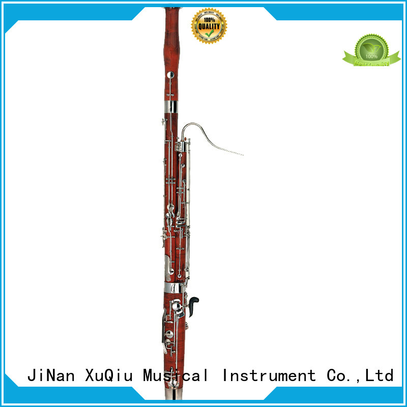 professional professional bassoon maple for sale for kids