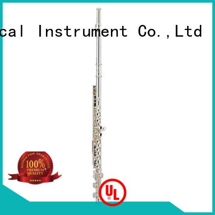 professional instrument flute xfl302 brands for children