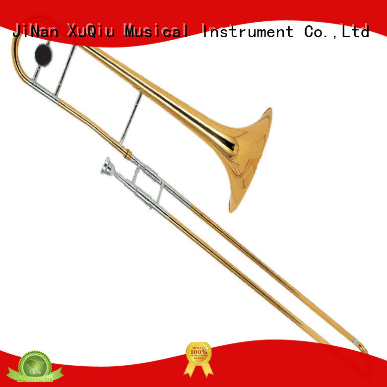 best marching trombone for sale for student