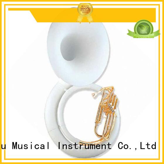 XuQiu sousaphone sousaphone instrument price for children