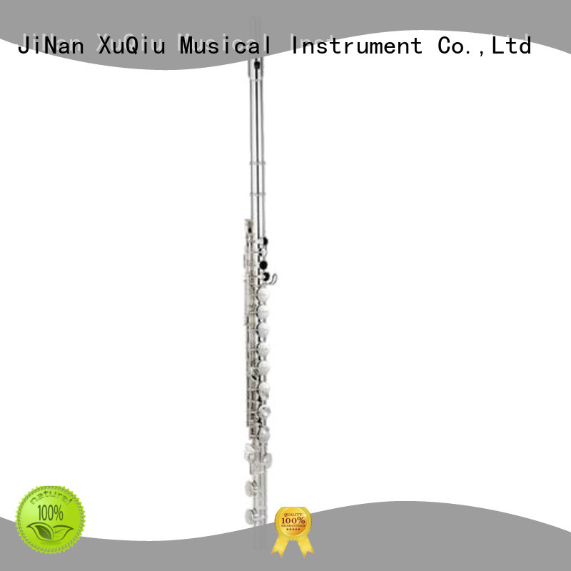 XuQiu best jazz flute online for children