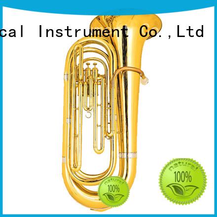 china tenor tuba price for band