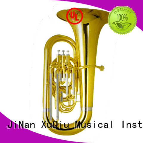 buy tuba key price for kids