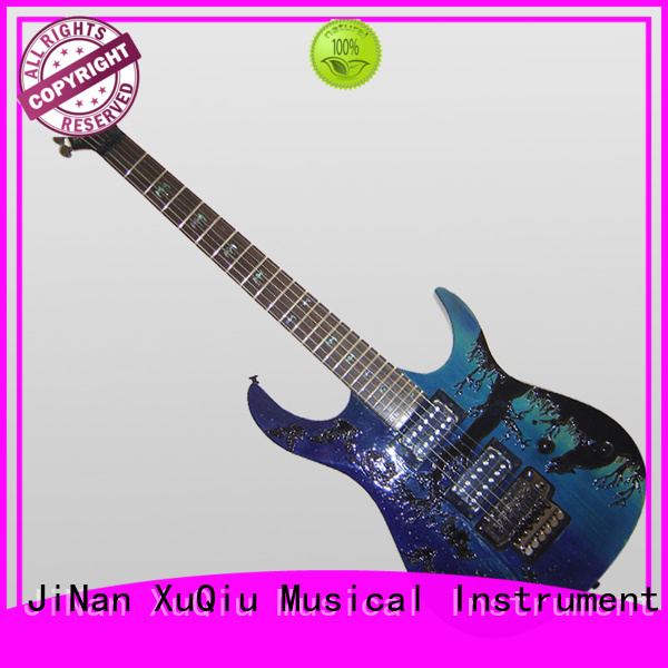 XuQiu buy beginner electric guitar price for kids