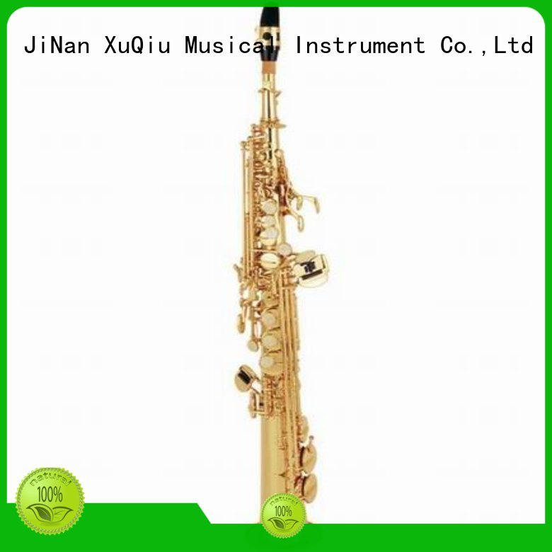 best soprano saxophone manufacturer for student