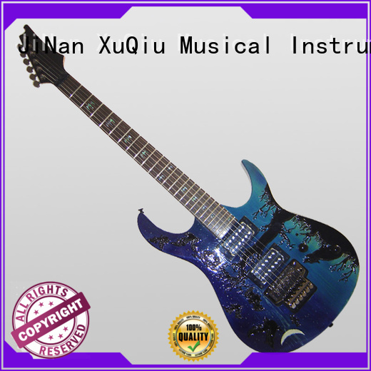 best cheap acoustic electric guitars cool price for kids