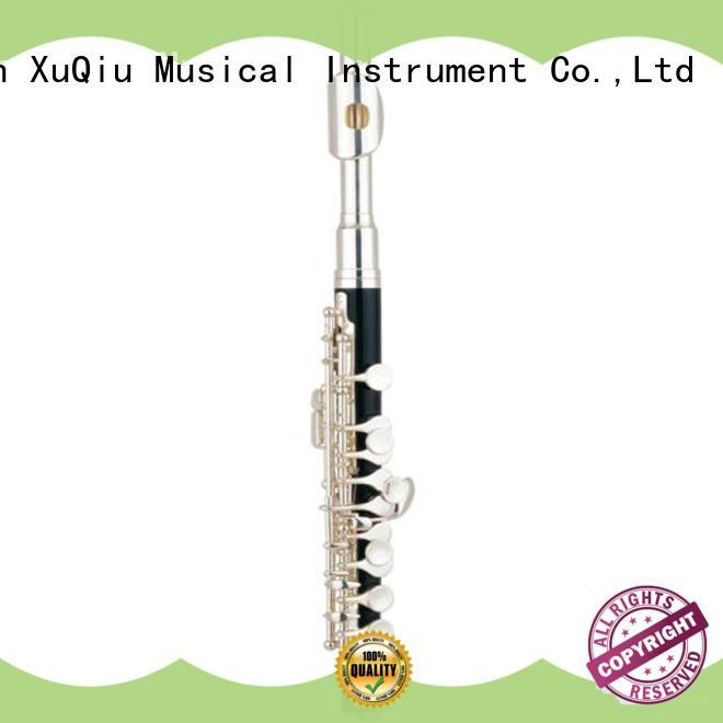 Wholesale piccolo instrument for sale xpc001 for sale for student