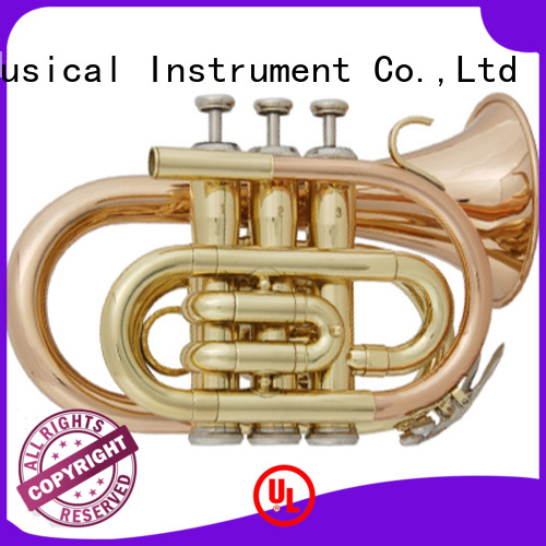 XuQiu professional trumpet solo price for concert