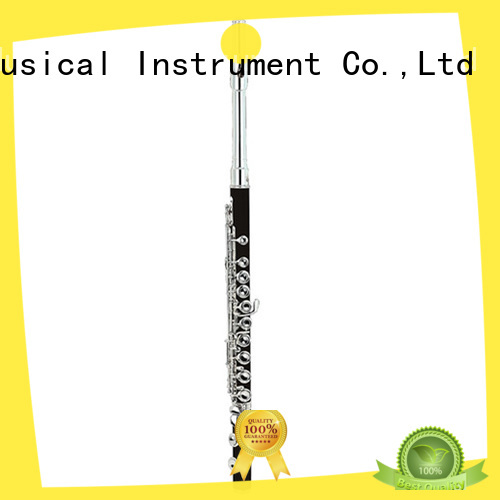 buy c flute woodwind for kids