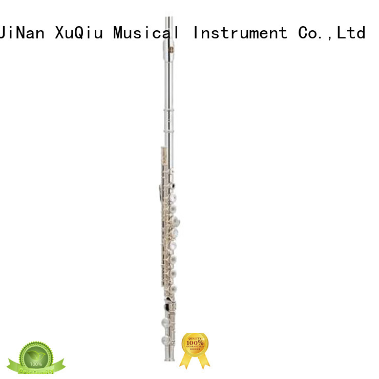 XuQiu buy jazz flute manufacturers for student