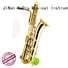 buy bass saxophone for sale for sale for concert