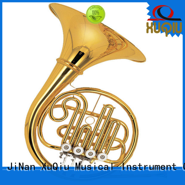natural best french horn key brand for student