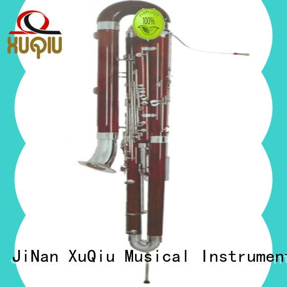 new bassoon musical instrument supplier for kids