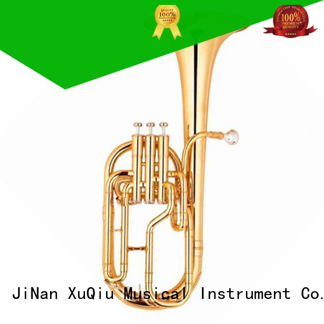 new e flat alto horn band instrument for kids