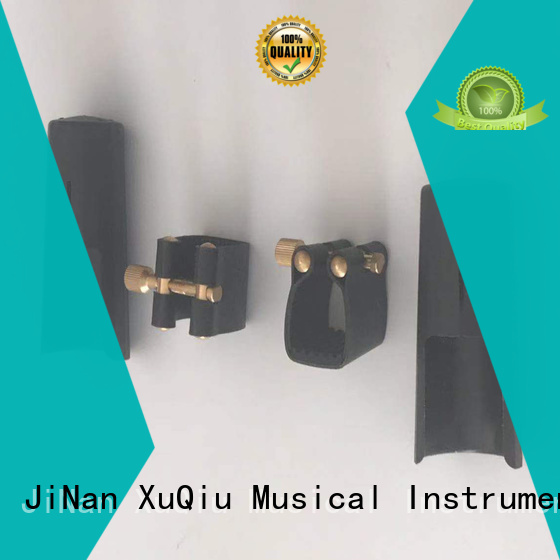 XuQiu buy professional clarinet mouthpiece for sale for competition