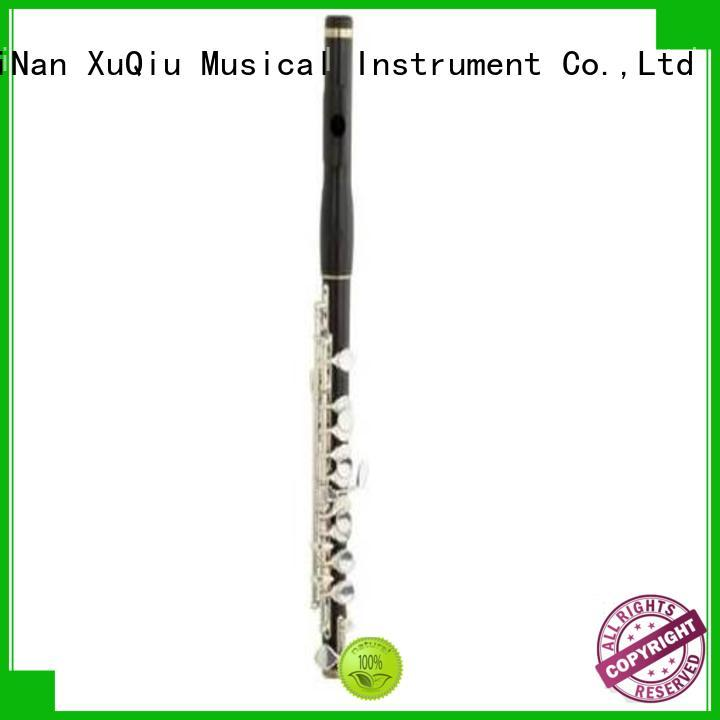 XuQiu piccolo price manufacturers for competition