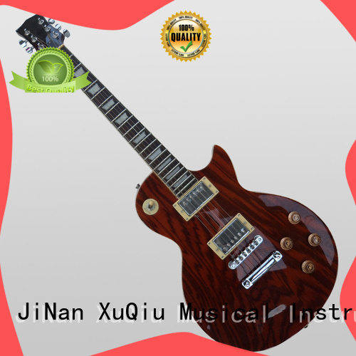 cool learn electric guitar for beginner
