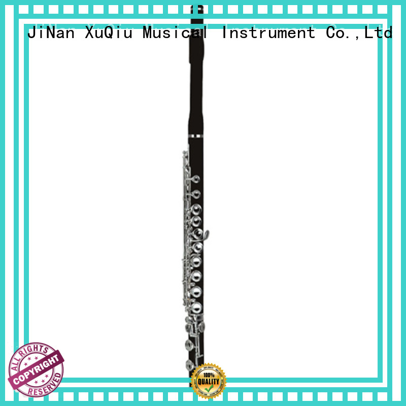 buy alto flutes brands for kids