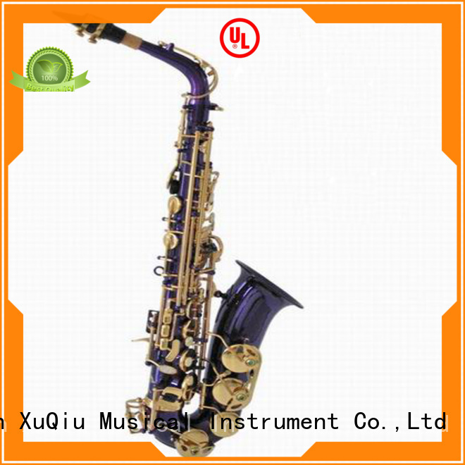 professional selmer alto saxophone prices xal1003 for sale for beginner