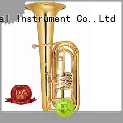 XuQiu c tuba for sale for kids
