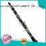 best e flat clarinet for sale for student